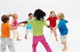 小学生 習い事 ダンス