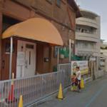 Googleマップ ストリートビュー 撮影車