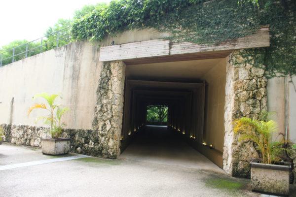 リッツカールトン 沖縄 プール ビーチ