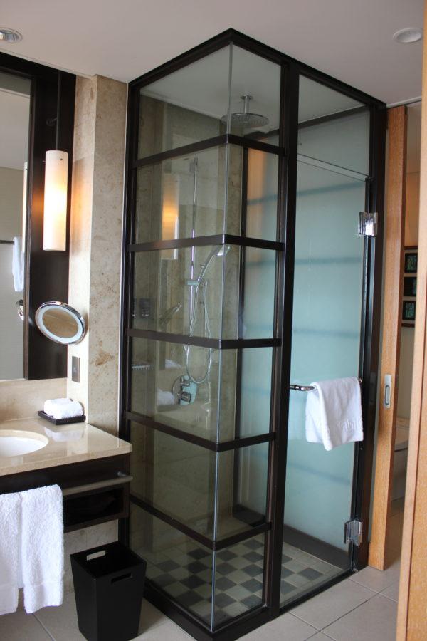リッツカールトン 沖縄 アクセス 部屋