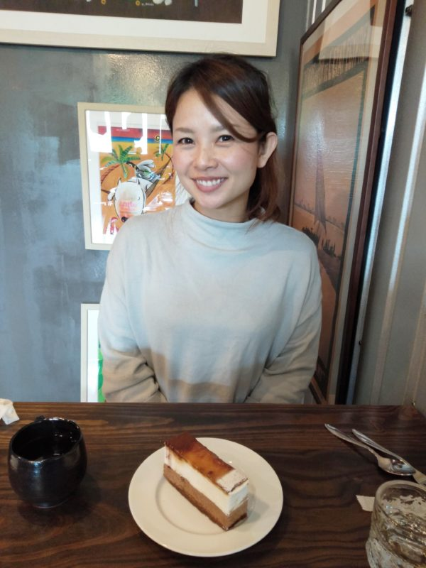 沖縄 隠れ家レストラン ランチ