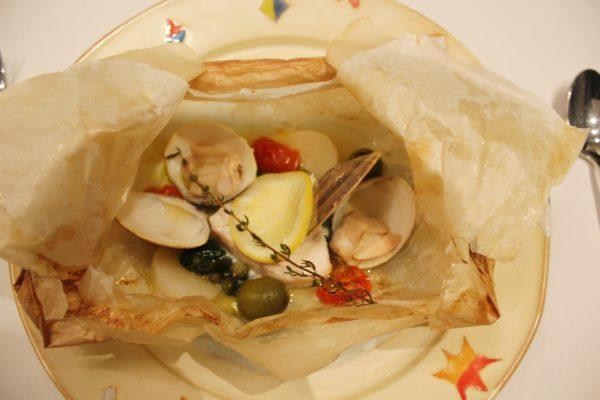 星のや沖縄 食事 朝食 部屋 子ども