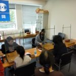 アミノアップ杯 全道女流アマ本因坊戦 囲碁