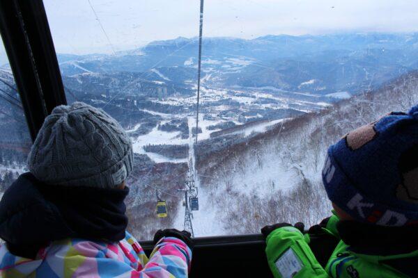 トマム スキー 場 リフト券 レンタル
