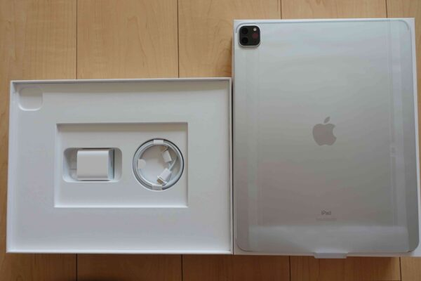 iPad Pro 12.9 第5世代 安く買う
